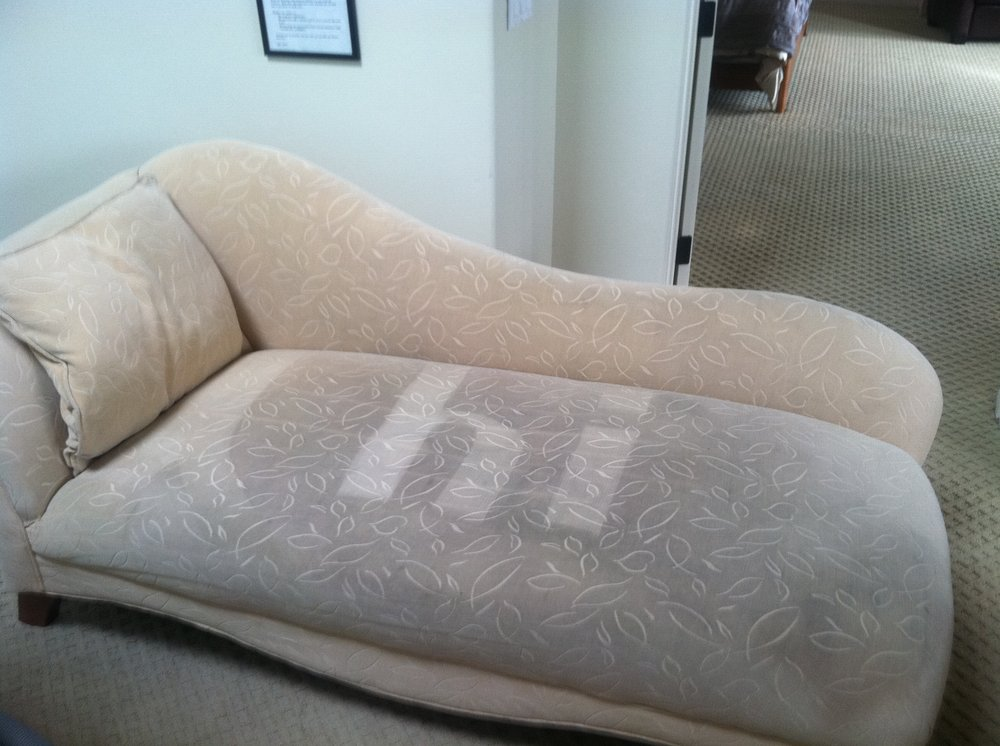 Allergy Relief Carpet Cleaning Service Ontario Dry Carpet Cleaning