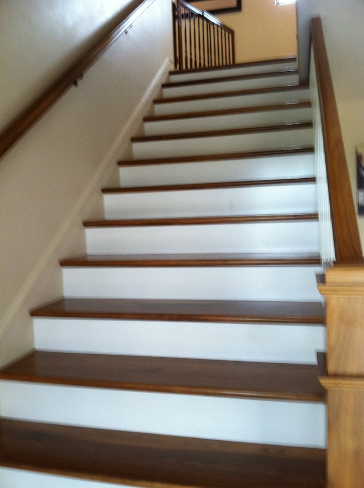 Best Affordable Carpet Cleaning Service Ontario Carpet and Rug Cleaners