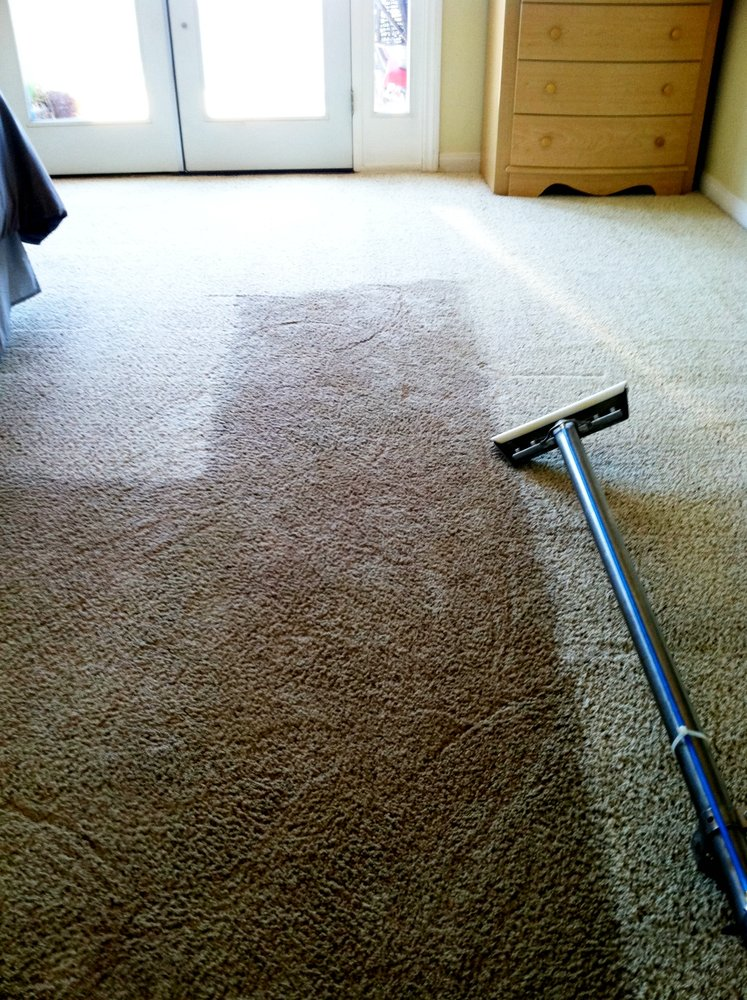 Best Service Guarantee For Cleaning Your Upholstery The Right Way in Ontario