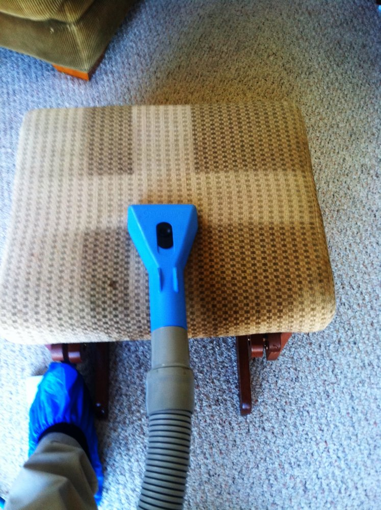 Carpet Cleaning Company Checklist Ontario Best Expert Local Carpet Cleaners