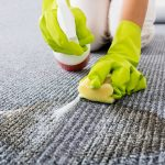 Condominium Upholstery Carpet Cleaning Service Ontario Tile and Grout Cleaners