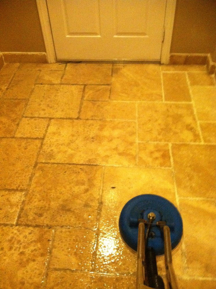 Effective Fast Carpet Cleaning Service Ontario Low Moisture Cleaning