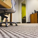 Green Eco Friendly Carpet Cleaning Service Ontario Steam Cleaning Company