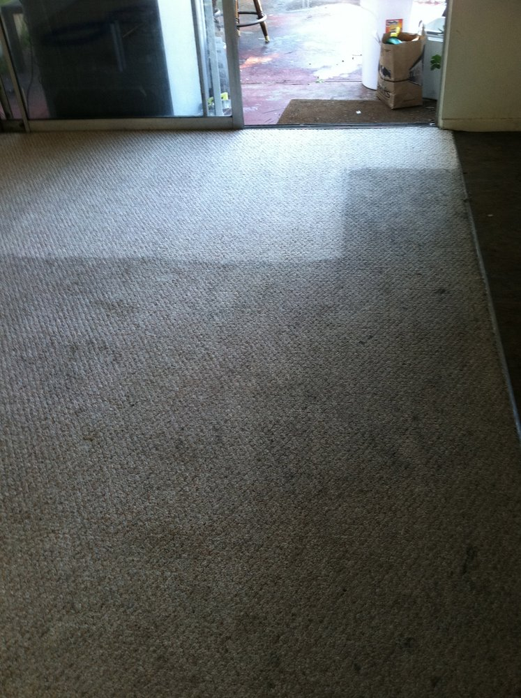 Guaranteed Best Carpet Cleaning Service Ontario Carpet Cleaning Experts