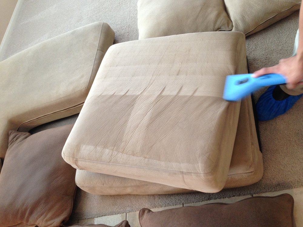 Low Moisture Carpet Cleaning Companies Ontario Professional Carpet Cleaning
