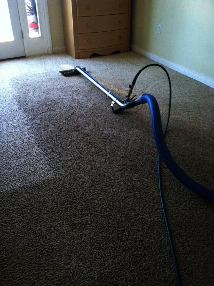 Stain Removal Tips Carpet Cleaning Easy D.I.Y. Cleaning Tips in Ontario