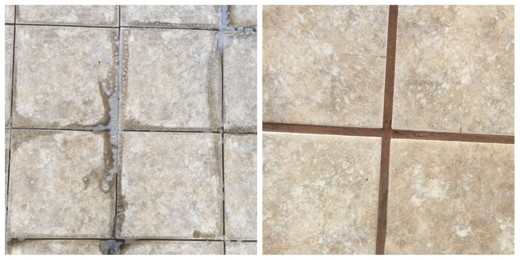 Green Carpet Cleaning Service Ontario Cheap Upholstery and Tile Cleaning