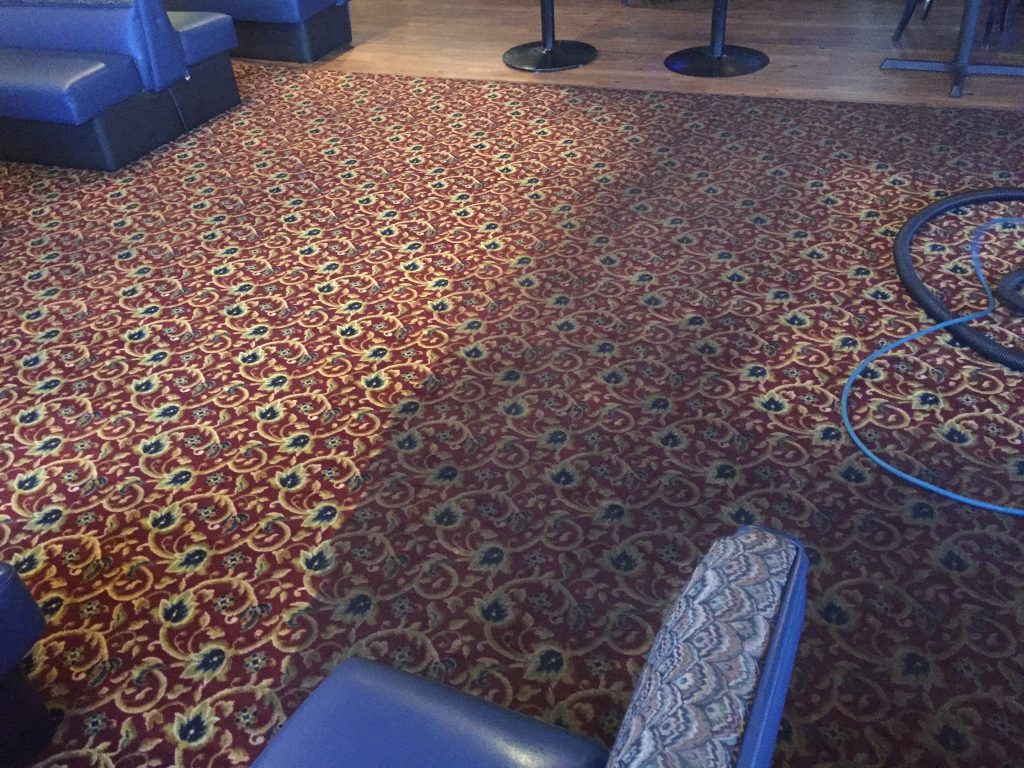 Low Cost Professional Carpet Cleaning Service Ontario Carpet Cleaners Near Me