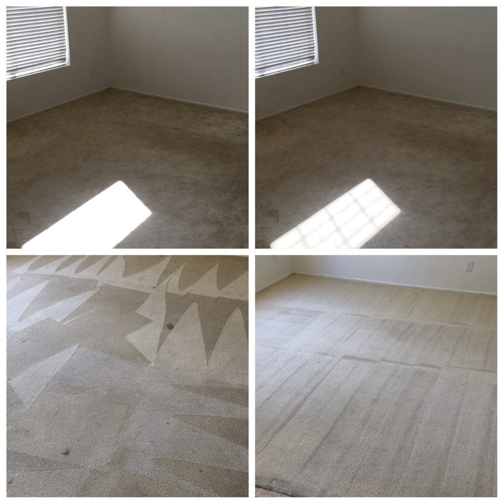 Thorough Deep Carpet Cleaning Service Ontario Effective Tile And Grout Cleaning