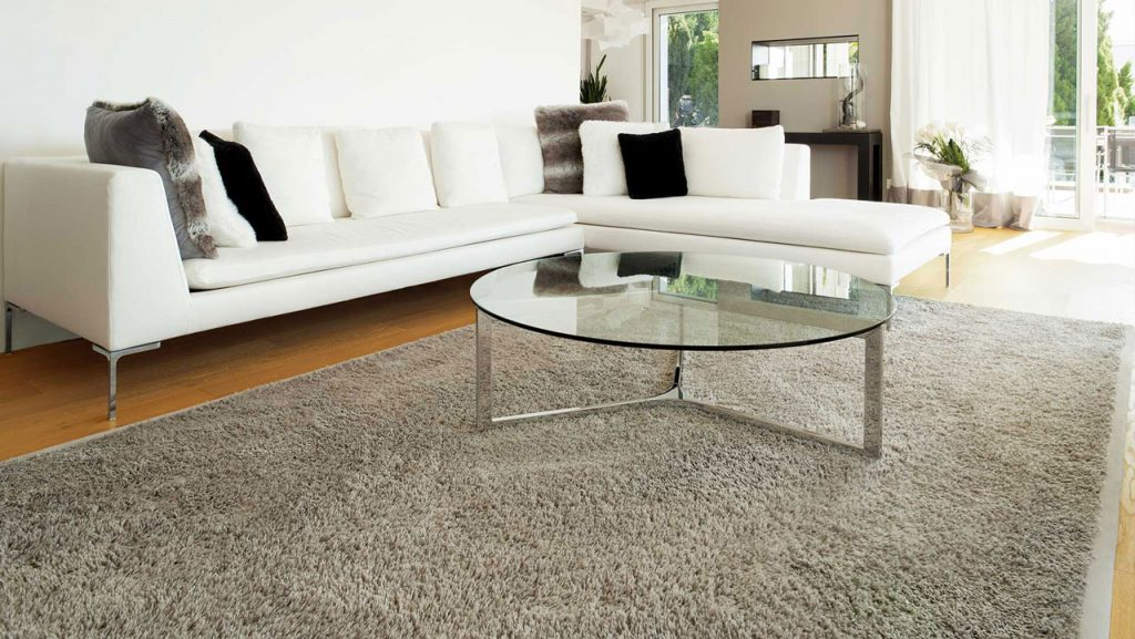 Carpet-Cleaning-Service-Cost-[location]-Rug-Cleaning