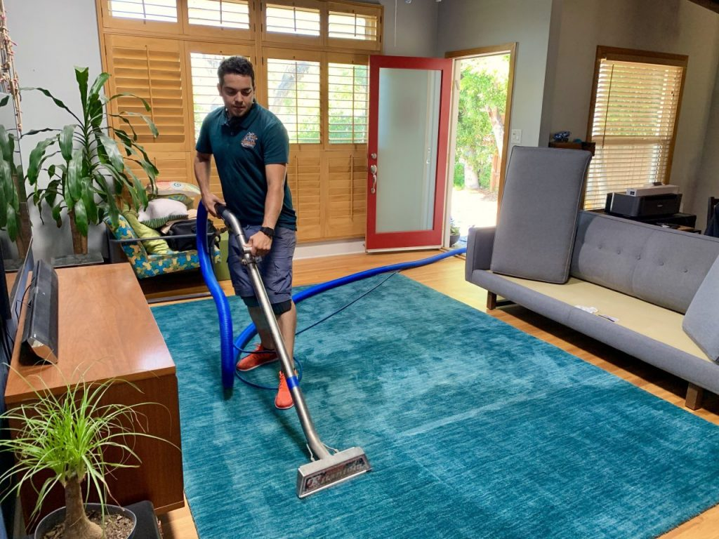 Carpet Cleaning Service Reviews Ontario County